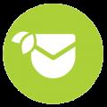 logo_frashmail